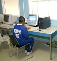 womensProgramming