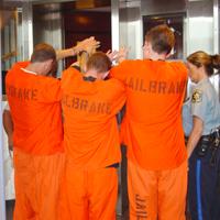 jailbrake