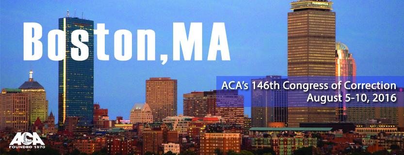 Boston2016_logo_facebook