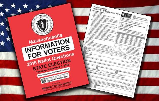 The SCSD held a voter registration drive in collaboration with external agencies for voting-eligible detainees and inmates at the Nashua Street Jail and House of Correction.